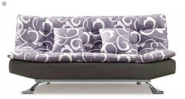 Ghế sofa - bed 02