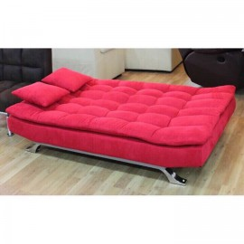 Ghế sofa - bed 03